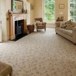 5 Cleaning Tips For Spotless Carpets_0