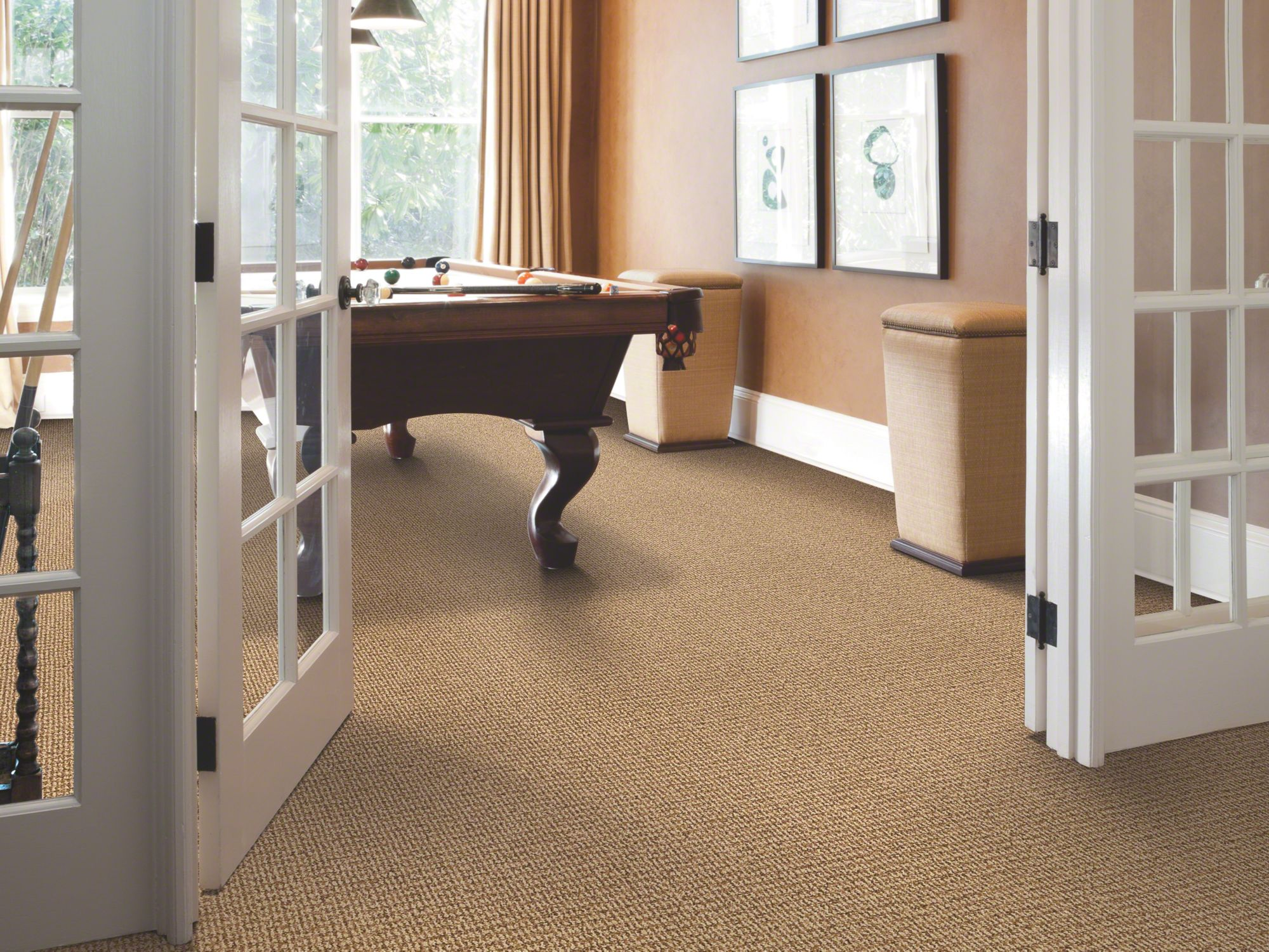 Shaw Carpet Reviews Shaw Contract Hexagon Tiles Shaw Hexagon Spec