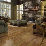 Shaw-flooring-image-1