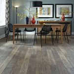 mannington-laminate-2