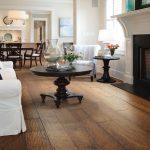 shaw-hardwood-flooring-4